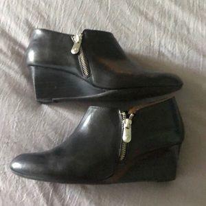 Adrienne Vittadini Shoes - Adrienne Vittadini booties